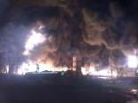 incendiu_hala_timisoara_1_1024x768