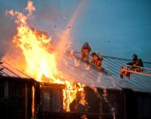 Curs cadru tehnic psi si servant pompier Timisoara
