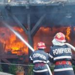 pompierii timisoara 5