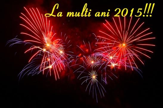 la-multi-ani-2015 p