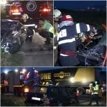 Accident Timisoara 3