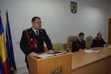 Ziua Protectiei Civile la Timisoara